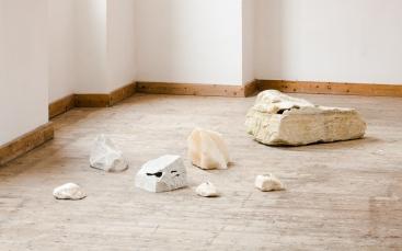 Nadia D'Alessio installazione+Mediterraneo Web-Mail-5